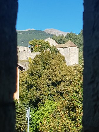 Villars-Colmars 사진