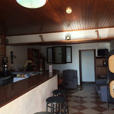 Bilde fra Residencial Vila Lusitania