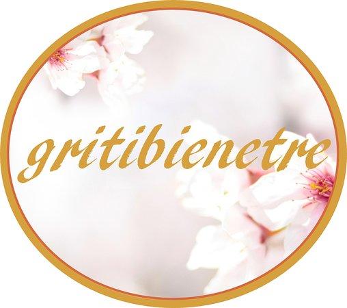 Gritibienetre