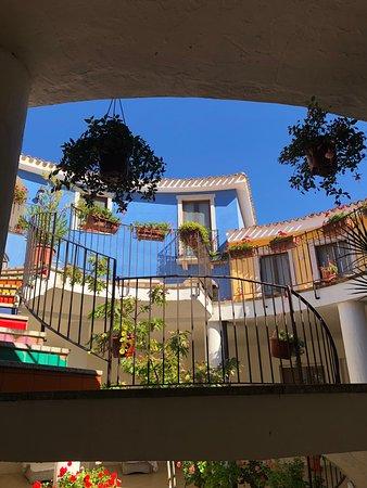 Villagrande Strisaili Photo