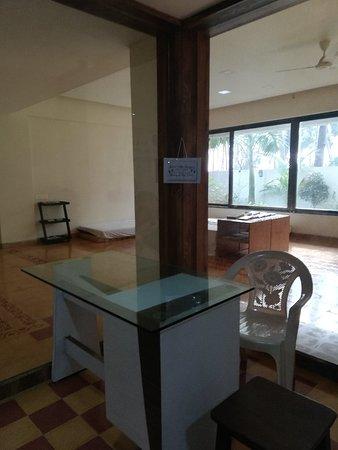 Mumbai Suburban District, Inde: IMG_20180929_162110_large.jpg