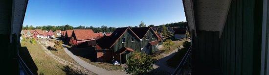 Foto de Rheinsberg