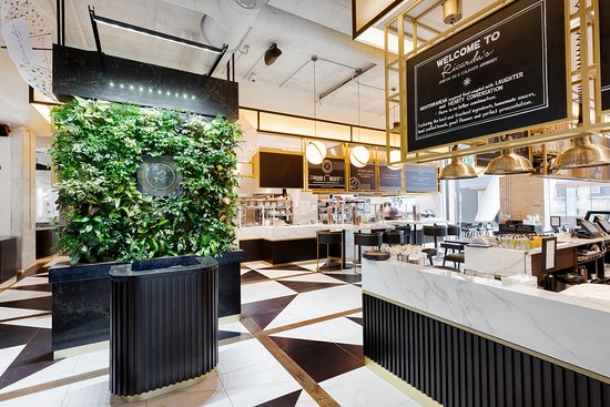 Gratis Dating Little Rock