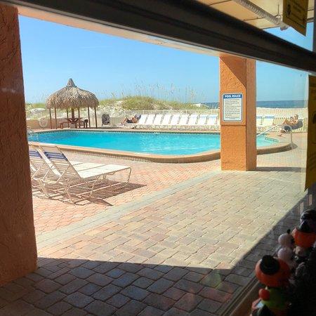 Holiday Villas III: photo1.jpg