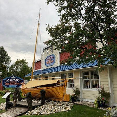 Darrow's Family Restaurant: photo0.jpg