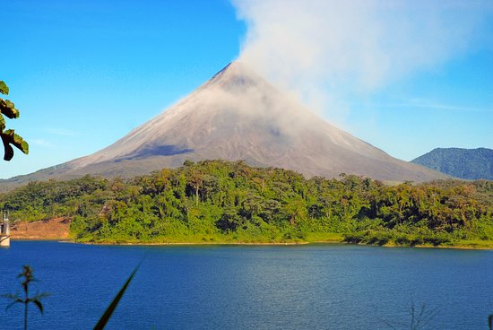 Tour Guanacaste