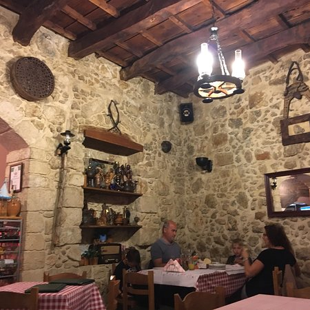 Prines, اليونان: photo0.jpg