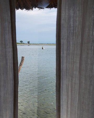 Joal Fadiouth, Senegal: IMG_20180926_153007_622_large.jpg
