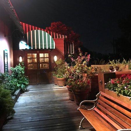 The Fish Market, Solana Beach - Restaurant Reviews, Phone Number & Photos - TripAdvisor