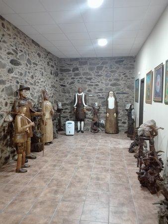 Museo Lodeiro