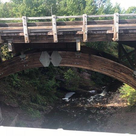 Eagle River, Мичиган: photo1.jpg