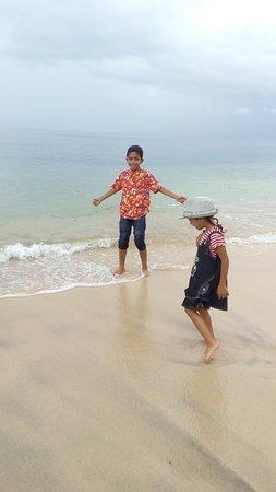 pantai ena bhara bajawa indonesia review tripadvisor rh tripadvisor co id