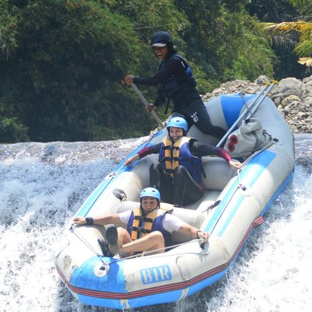 Bali White Water Rafting: photo0.jpg