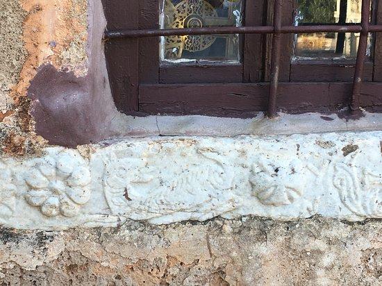 Бетон мани завод бетона белгород