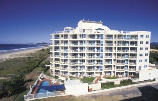 regency on the beach updated 2019 apartment reviews price rh tripadvisor co nz