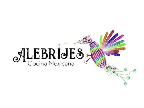 Alebrijes Cocina Mexicana - Picture of Alebrijes, Loreto - Tripadvisor
