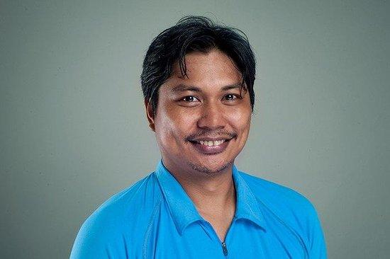 Foto de Tacloban