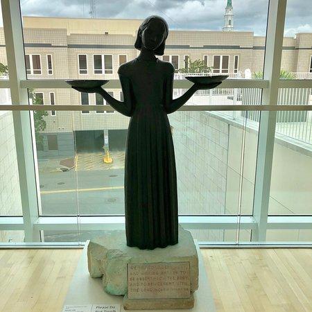 Telfair Museums Jepson Center: photo0.jpg