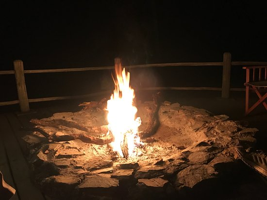 Bilde fra Katavi National Park