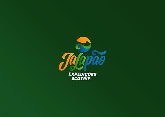 Jalapao Expedicoes Ecotrip