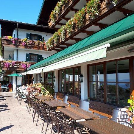 Puch, Austria: photo0.jpg