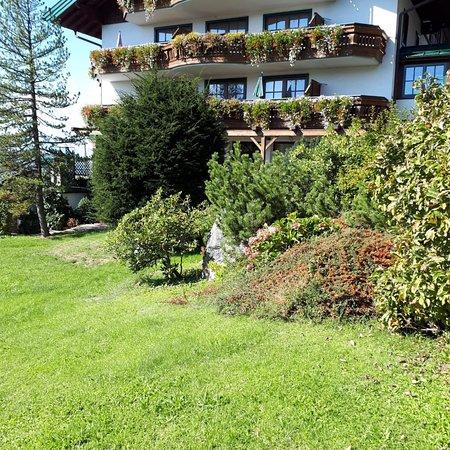 Puch, Austria: photo2.jpg