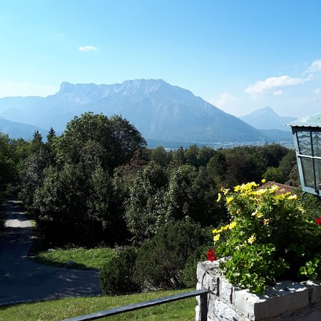Puch, Austria: photo3.jpg