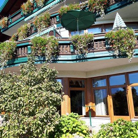 Puch, Austria: photo4.jpg