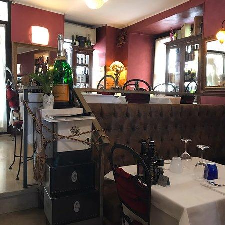 Ristorante Con Pizzeria Colomba: photo0.jpg