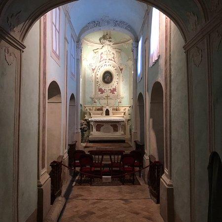 Chiesa di San Giorgio: photo5.jpg