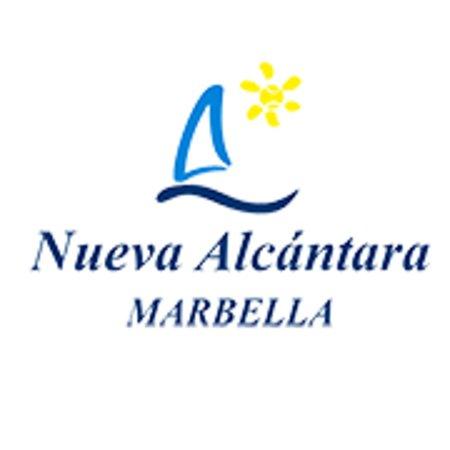 Nueva Alcantara Marbella
