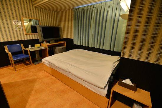 松戸 グランド ホテル