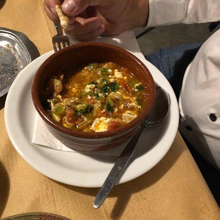 Omega Restaurant & Bar Εικόνα