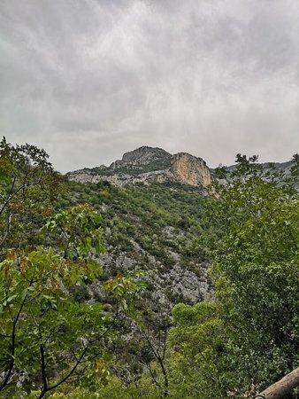 Grotte di Toirano: IMG_20181001_142524_large.jpg