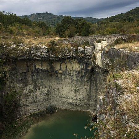 Gracisce, Kroatien: photo0.jpg