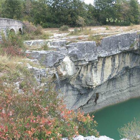 Gracisce, Kroatien: photo1.jpg