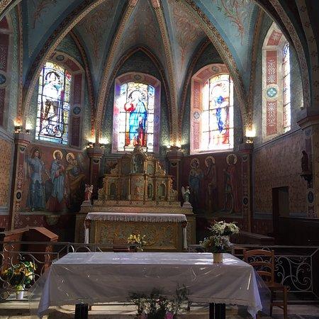 Bazoches, Frankreich: photo1.jpg
