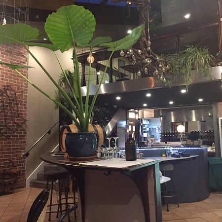The Locavore, Stirling - Restaurant Reviews, Photos