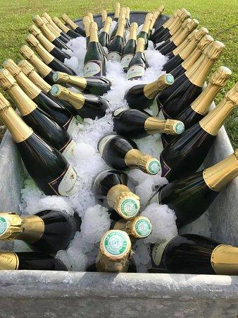 Champagne Daniel PETRE & Fils