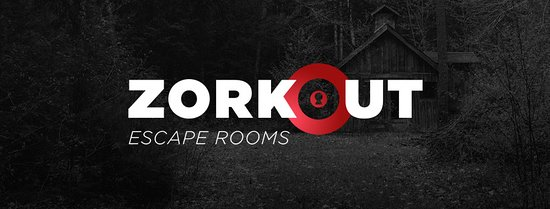 Zorkout Escape Rooms