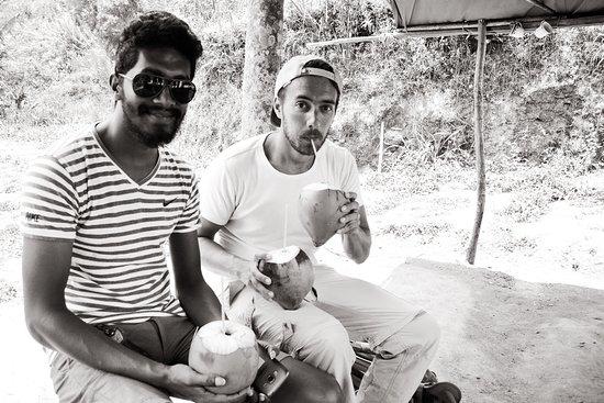 Sri Lanka Tours With Chamara照片