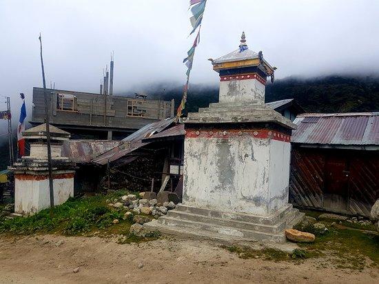 North Sikkim, Ấn Độ: 20181001_073000_large.jpg