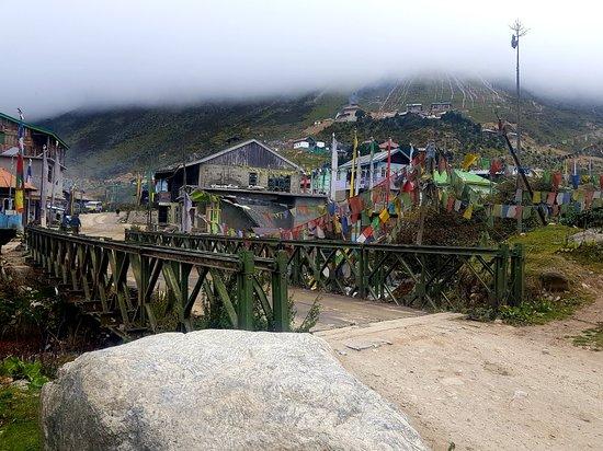 North Sikkim, Ấn Độ: 20181001_073100_large.jpg