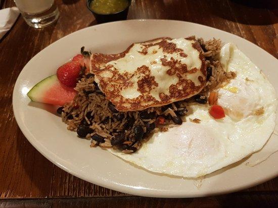Field to Fork, Sheboygan - Menu, Prices & Restaurant Reviews