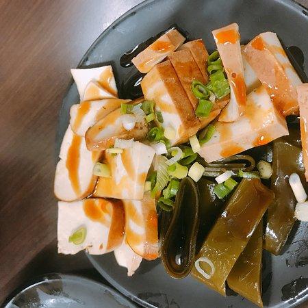 程班長台灣美食:photo1.jpg