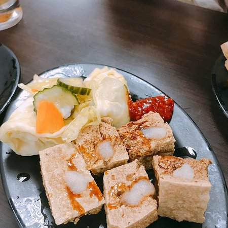程班長台灣美食:photo4.jpg
