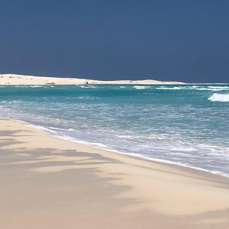 Sidi Abdel Rahman, Egito: photo2.jpg
