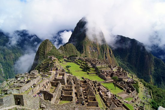 ‪Peru Travel World Expeditions‬