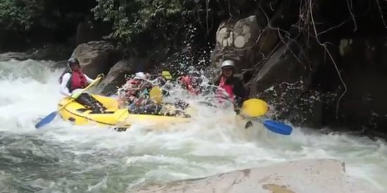 Slim River, Malaysia: IMG-20181002-WA0046_large.jpg