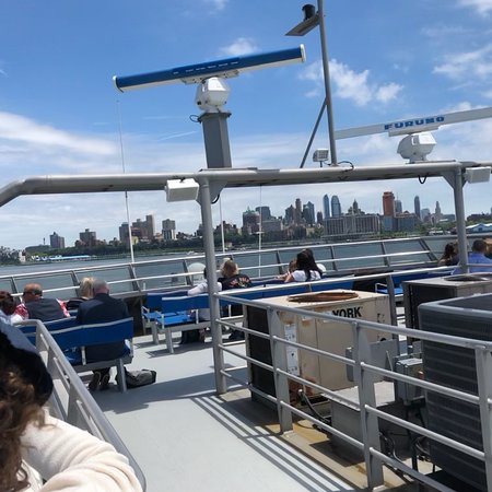 Seastreak Ferry Highlands 2019 All You Need To Know